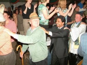 Sommerfest-2005-kljb-3