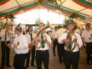 Sommerfest-2005-musik-5