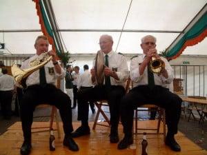 Sommerfest-2005-musik-ayltegarde