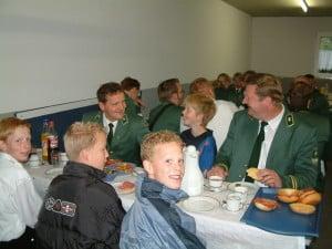 Sommerfest-2005-musik-wecken