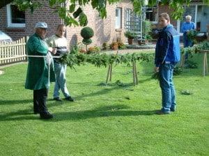 Sommerfest-2005-nachbarn-2
