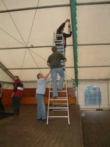 Schuetzenfest-2006-bogenmachen-1[1]