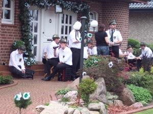 Schuetzenfest-2006-dienstag2[1]