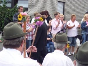 Schuetzenfest-2006-dienstag4[1]