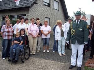 Schuetzenfest-2006-dienstag6[1]