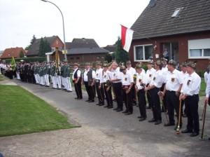 Schuetzenfest-2006-dienstag7[1]