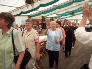 Schuetzenfest-2006-dienstag9[1]