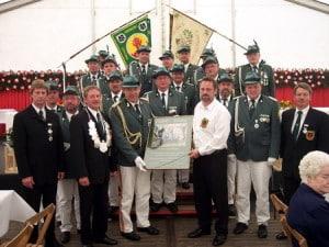 Schuetzenfest-2006-ehrungen[1]