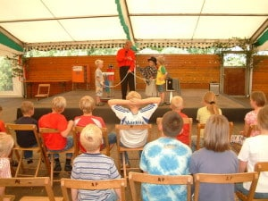 Schuetzenfest-2006-enrico[1]