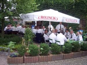 Schuetzenfest-2006-montag-musik1[1]