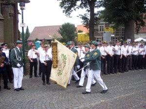 Schuetzenfest-2006-montag5[1]