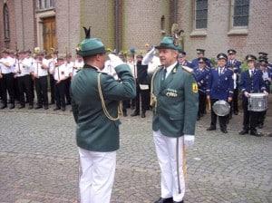 Schuetzenfest-2006-montag6[1]