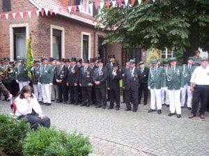 Schuetzenfest-2006-montag7[1]