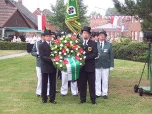 Schuetzenfest-2006-montag9[1]