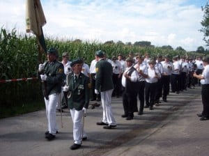 Schuetzenfest-montag29[1]