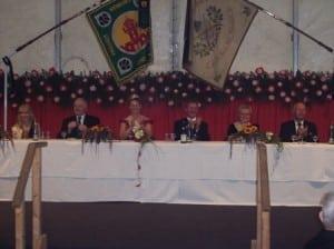 Schuetzenfest-montag32[1]