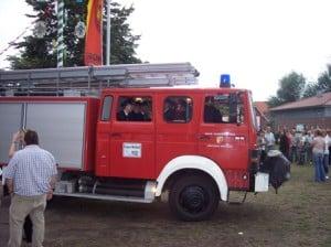 Schuetzenfest-montag33[1]
