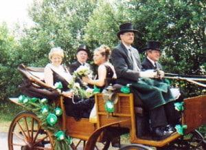 Wext_Jubiläum_2006 (14)