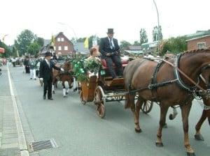 Wext_Jubiläum_2006 (8)