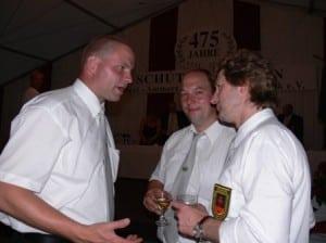 Wext_Jubiläum_2006