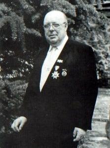 Präsident-Lammers-Felix