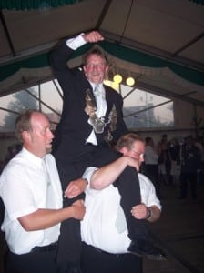 07-schueteznfest-koette-tanz