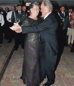2007-ehrentanz