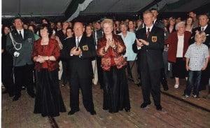 2007-ehrentanz-ehrenpaare