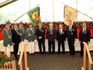 2007-ehrungen