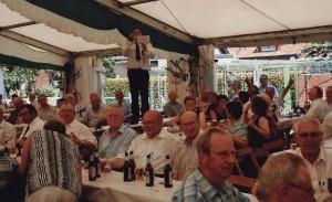 2007-fruehschoppen-boemer