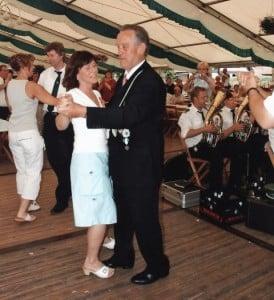 2007-fruehschoppen-tanz-joehne-mensing