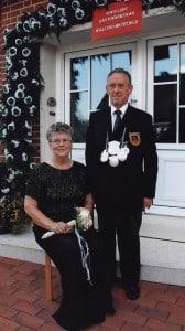 2007-kaiser-neu-kaiserpaar