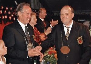 2007-kaiser-runkelkaiser