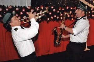 2007-musik-am-thron-boemer-overkamp