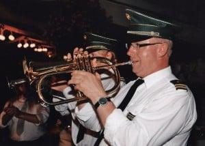 2007-musik-am-thron-pieper