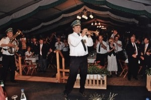 2007-musik-am-thron-pradel