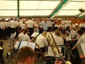 Kaiser-07-dirigent-loesbrock