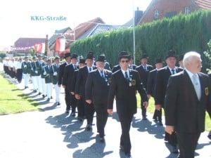 Kaiser-07-kkg-strasse