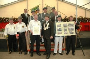 2008-ehrungen[1]