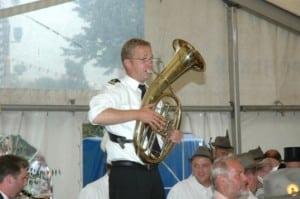 2008-fruehschoppen-14[1]