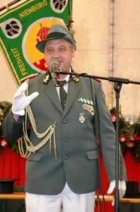 2008-general-josef-helling[1]