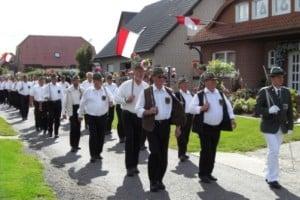 2008-schuetzenfest-1.zug[1]