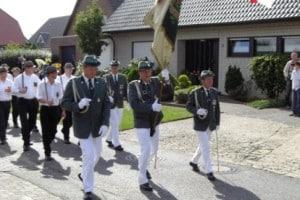 2008-schuetzenzug-2.fahne[1]