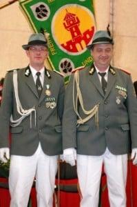 Frühschoppen-2008 (10)