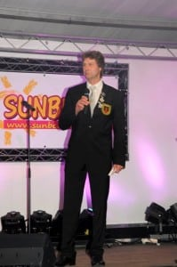 2009-koenigsball-joehne