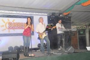 2009-koenigsball-sunbeach