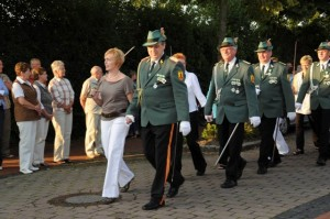 2009-polonaise-general