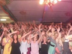 2009-sommerfest-festabend-10