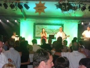2009-sommerfest-festabend-14