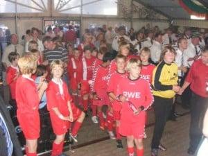 2009-sommerfest-festabend-4